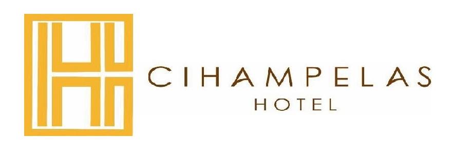 Cihampelas Hotel